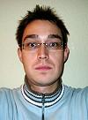 Tobias Staude - 15. Januar 2009