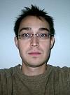 Tobias Staude - January 16, 2009