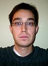 Tobias Staude - January 18, 2009