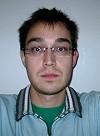 Tobias Staude - January 20, 2009