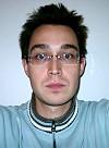 Tobias Staude - January 22, 2009