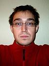 Tobias Staude - January 24, 2009