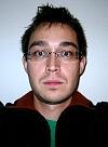 Tobias Staude - January 25, 2009