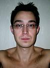 Tobias Staude - 27. Januar 2009