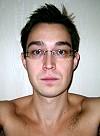 Tobias Staude - 28. Januar 2009