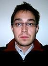 Tobias Staude - February 1, 2009