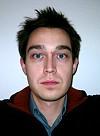 Tobias Staude - 2. Februar 2009