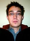 Tobias Staude - 3. Februar 2009
