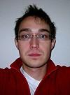 Tobias Staude - February 4, 2009