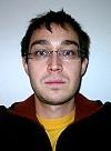 Tobias Staude - 8. Februar 2009