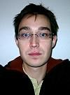 Tobias Staude - 9. Februar 2009