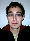 Tobias Staude - February 9, 2009