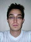 Tobias Staude - 10. Februar 2009