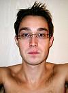 Tobias Staude - 12. Februar 2009