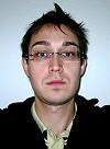 Tobias Staude - February 19, 2009