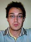 Tobias Staude - 21. Februar 2009