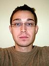 Tobias Staude - 24. Februar 2009