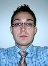 Tobias Staude - 27. Februar 2009
