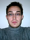 Tobias Staude - March 7, 2009