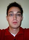 Tobias Staude - March 10, 2009