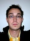 Tobias Staude - 12. März 2009