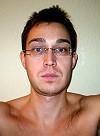 Tobias Staude - March 13, 2009