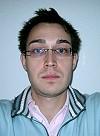 Tobias Staude - 16. März 2009