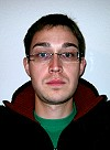 Tobias Staude - March 21, 2009