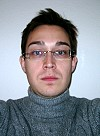 Tobias Staude - 24. März 2009