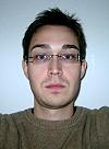Tobias Staude - March 26, 2009