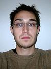 Tobias Staude - 28. März 2009
