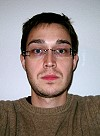 Tobias Staude - March 29, 2009