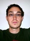 Tobias Staude - April 5, 2009
