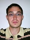 Tobias Staude - April 7, 2009