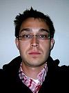 Tobias Staude - April 23, 2009