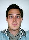 Tobias Staude - 9. Mai 2009
