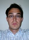 Tobias Staude - 11. Mai 2009