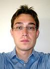 Tobias Staude - 13. Mai 2009