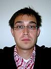 Tobias Staude - 14. Mai 2009
