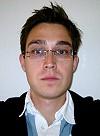 Tobias Staude - May 16, 2009