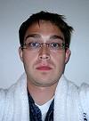 Tobias Staude - 18. Mai 2009