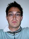 Tobias Staude - 20. Mai 2009
