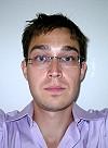 Tobias Staude - 31. Mai 2009