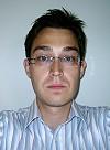 Tobias Staude - 4. Juni 2009