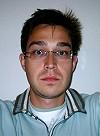 Tobias Staude - June 5, 2009