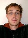 Tobias Staude - June 8, 2009