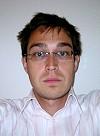 Tobias Staude - June 11, 2009