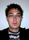 Tobias Staude - June 15, 2009