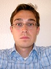 Tobias Staude - June 17, 2009