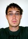 Tobias Staude - June 20, 2009